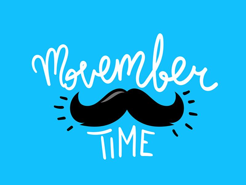 Movember.fw