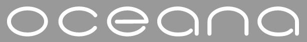 Oceana_nightclub_logo