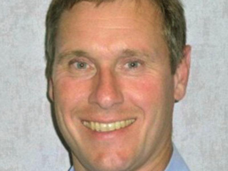 Phil-Waggett
