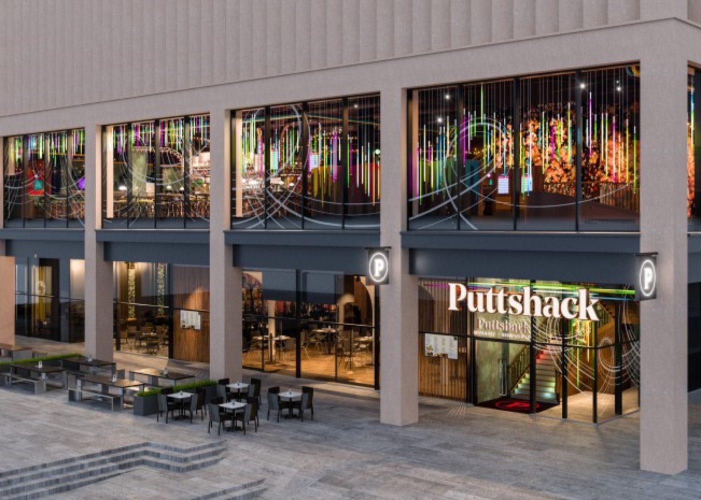 Puttshack_External-Venue_White-City