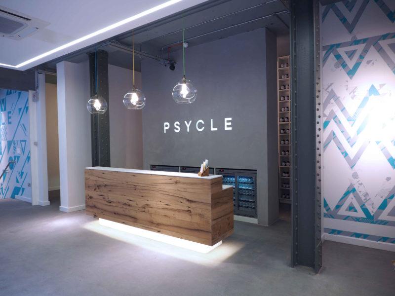 Pyscle-Mortimer-Street-0