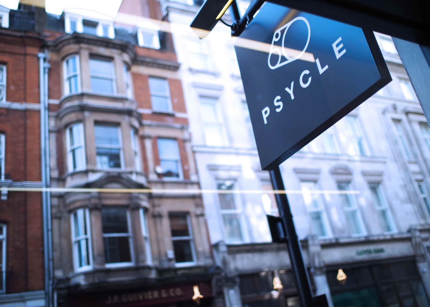 Pyscle-Mortimer-Street-5