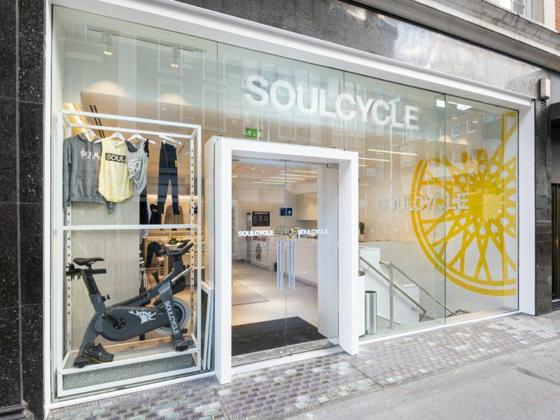 Soulcycle-Exposure-Sikora-Photography-Ltd-Large-11