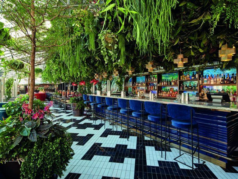 Sushisamba-CoventGarden-Interior-Bar-0108-HighRes