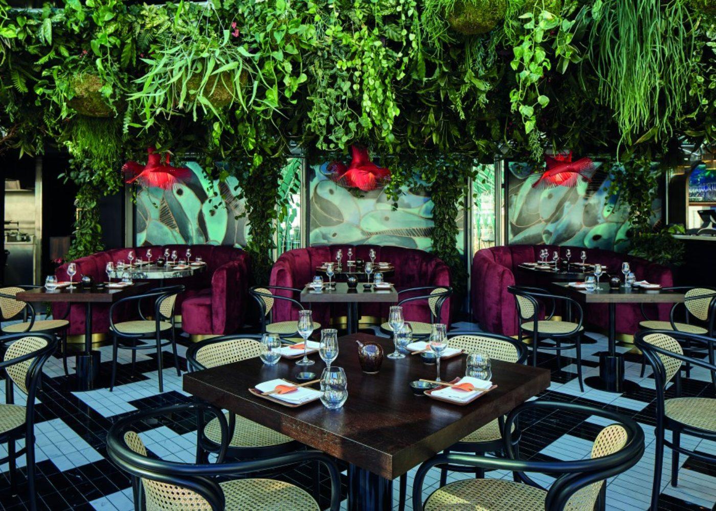 Sushisamba-CoventGarden-Interior-dining-1-0143-HighRes