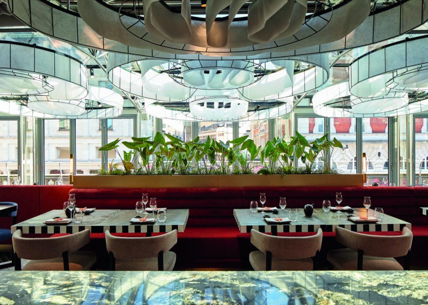 Sushisamba-CoventGarden-Interior-dining-2-0065-HighRes