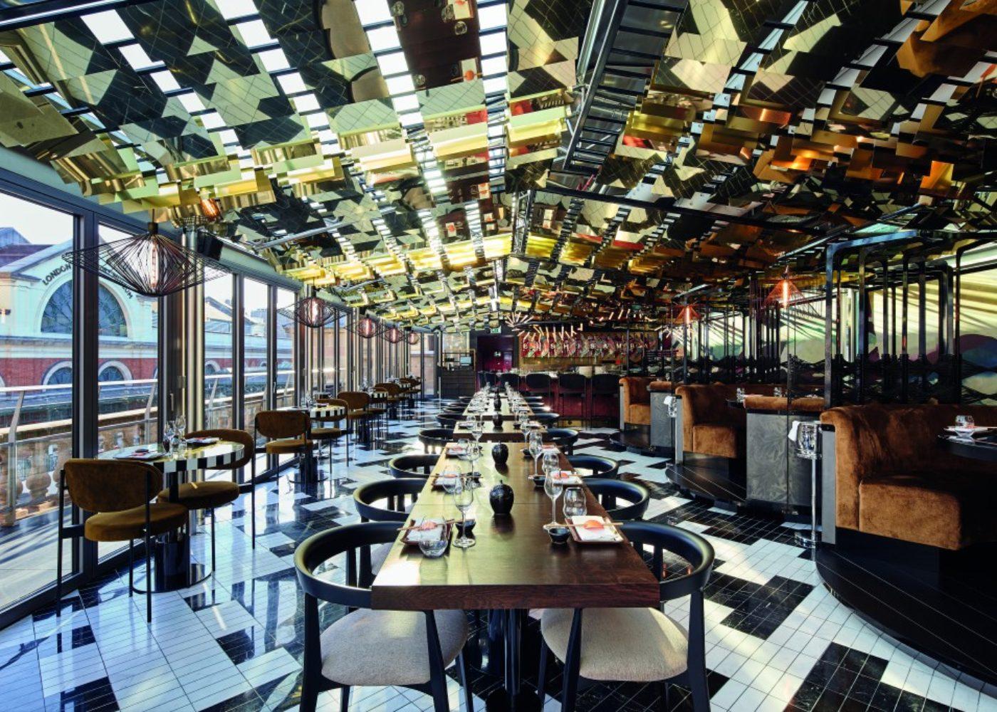 Sushisamba-CoventGarden-Interior-dining-3-0031-HighRes