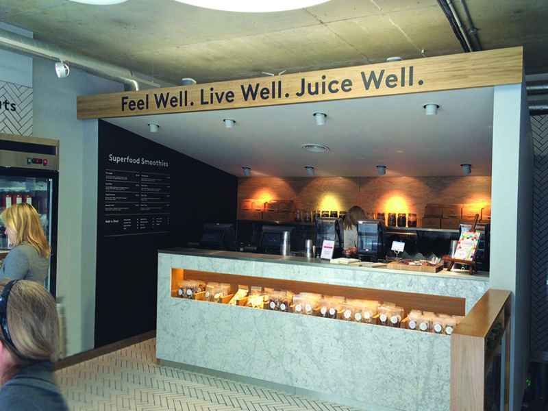 The-Juice-Well