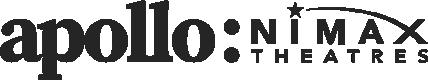 apollo-nimax-logo