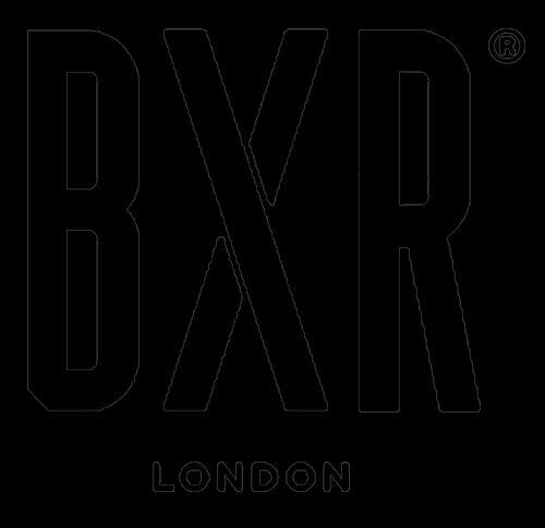 bxr-nav-large-dark
