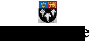 dorney-lake-logo