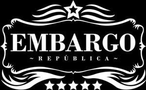 embargo-logo-white.fw