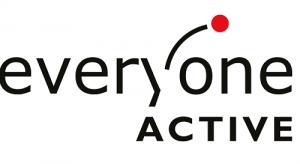 everyone-active-300x164