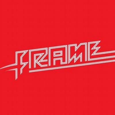 frame_2_400x400