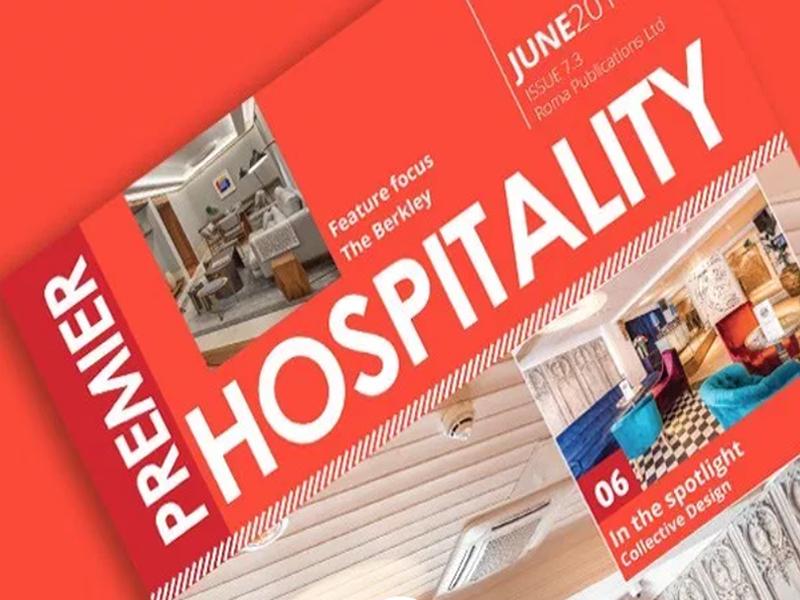 hospitality.fw