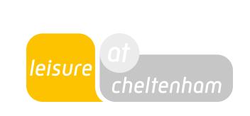 leisure@-logo
