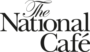 thenationalgallerylogo-300x175.png.pagespeed.ce_.FgbvHFr51W