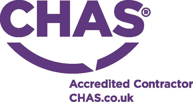 CHAS Purple_RGB_Accredited Logo 2018
